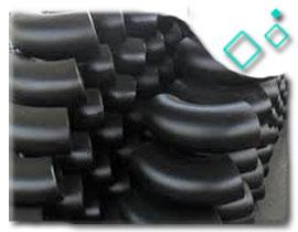 ASTM A860 gr. Wphy 70 Elbow