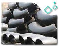 ASTM A860 Grade WPHY 42 Elbow