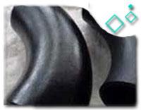 ASTM A860 WPHY42 Elbow, 36 Inch, ANSI B16.9