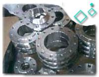 ASTM Inconel 625 ASME B16.5 cl 150 rf flange