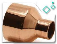brass Alloy hydraulic fittings