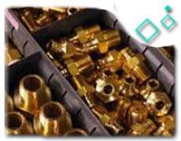 brass bsp pipe fittings