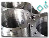 C276 Alloy Reducing Flanges
