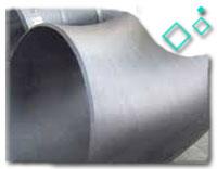 Carbon Steel 90 Degree Elbows