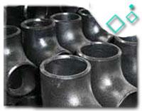 Carbon Steel ASTM A105 Tee, DN50 X DN50, PN315, FNPT