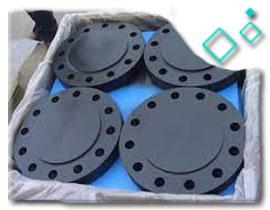 Carbon Steel BLRF Flange