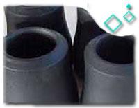 Carbon Steel CC Reducer, SCH XXS, BW