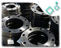 Carbon Steel Eil Approved Flange
