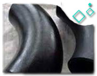 Carbon Steel Elbow ( 180o, 90o & 45o)