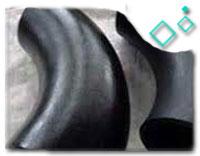 Carbon Steel Elbow ( 180o, 90o & 45o)