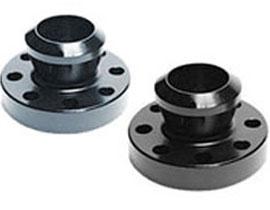 Carbon Steel Expander Flanges