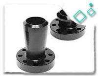 Carbon Steel ASTM A694 Grade F60 Expander Flange