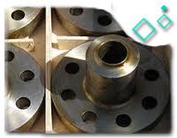 Carbon Steel F60 Flangeolet / Weldoflange / Nippoflange
