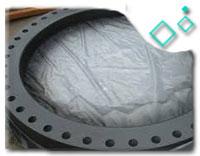ASTM A694 Grade F60 Flat Face (FF) Flanges
