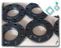 API 605 F60 Carbon Steel Flange