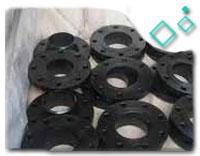 Carbon Steel Orifice Flanges