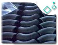 Carbon Steel Schedule 80 Pipe Fittings