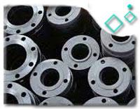 Carbon Steel Socketweld Flanges