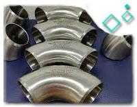 cast aluminum 90 degree elbow
