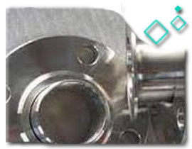 Cl.150 A105 Lap Joint Flange Ansi 16.5