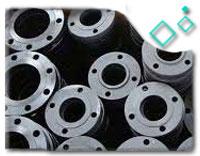 class 150 carbon steel flange
