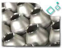 concentric reducer 2205 duplex steel 6 inch