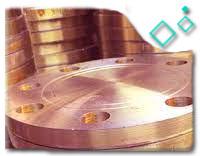 70/30 copper nickel Blanks