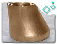 copper reducer