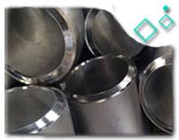 duplex stainless steel elbow