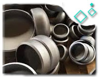 EIL Approved End Pipe Cap