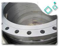 En 1092-1 Type 01 Pn6 Plate Flange