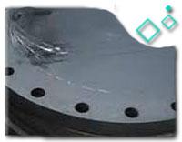 F11 Alloy Steel Blind Flanges