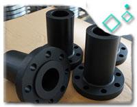 ASTM A182 F22 Long weld neck flange