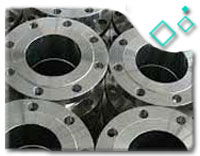 Incoloy 825 NO8825 ASME B16.5 Forged WN Flanges 12