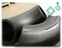 Killed Carbon Steel threaded pipe Fittings