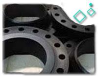 Low Temperature Carbon Steel Lap Joint Flanges