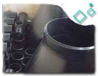 Low Temperature Carbon Steel Swagelok Fittings