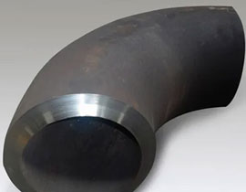 MSS SP 75 WPHY gr 60 Elbow