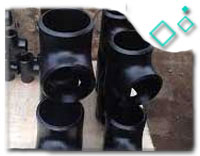 Nace Mr0175 Carbon Steel Tubing Fittings