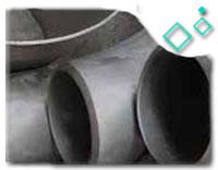 Nickel Alloy JIS NW 0276 Piggable Bend