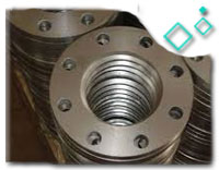 Class 900 Incoloy Alloy 825 Flanges