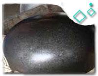 SA 420 WPL6 CAP