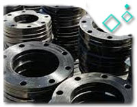 SA182 F11 Cl1 Forged Flanges