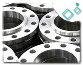 SA182 Gr F316 socket weld flanges