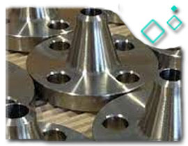 SA182 Gr F321 Reducing Flanges