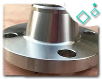 Class 300 Super Duplex Stainless Steel Pipe Flanges