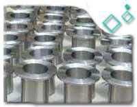 stainless steel 304 stub end