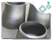 Stainless Steel Reducer, SS304, MSS SP-43