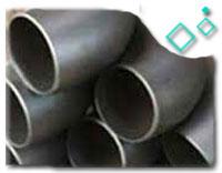 Stainless steel Short radius elbow