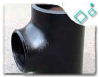 Steel Grades Carbon Cross Tee